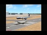 Vertigo-an fsx film