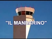Il Mandarino, ATC communication