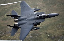 CAD WEST Wales- The Mach Loop!