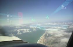 Aero Glass Aviation Future