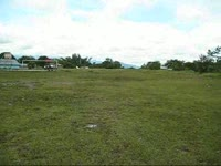 GCA - Short Field Landing in Mayalan