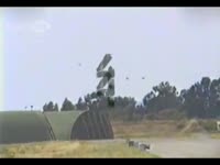 Top-ten low pass of all time