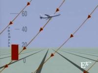 Delta 191 Windshear Investigation