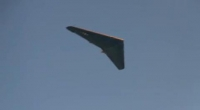 Northrop N9M Flying Wing returned to the skies
