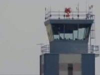 1/5 Pilot Vs. Plane (Air France 296)